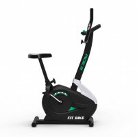 Hometrainer FitBike Ride 2