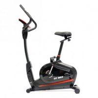 Hometrainer FitBike Ride 3