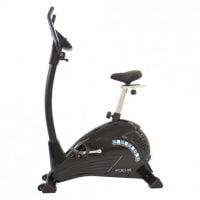 Hometrainer FitBike Ride 5