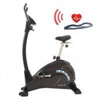 Hometrainer FitBike Ride 5 HRC